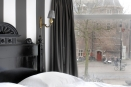 Amsterdam Bed and Breakfast Inn old Amsterdam B&B breakfastandbed.nl